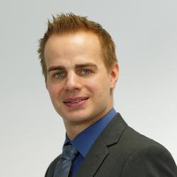 Dr. Daniel Langenstroth-Röwer