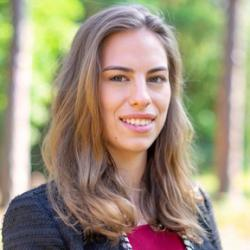 Katharina Sophie Hanck