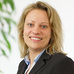 Dr. Konstanze Stiba