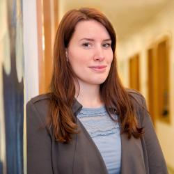 Laura Busch
