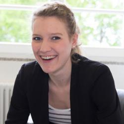 Saskia Güntner