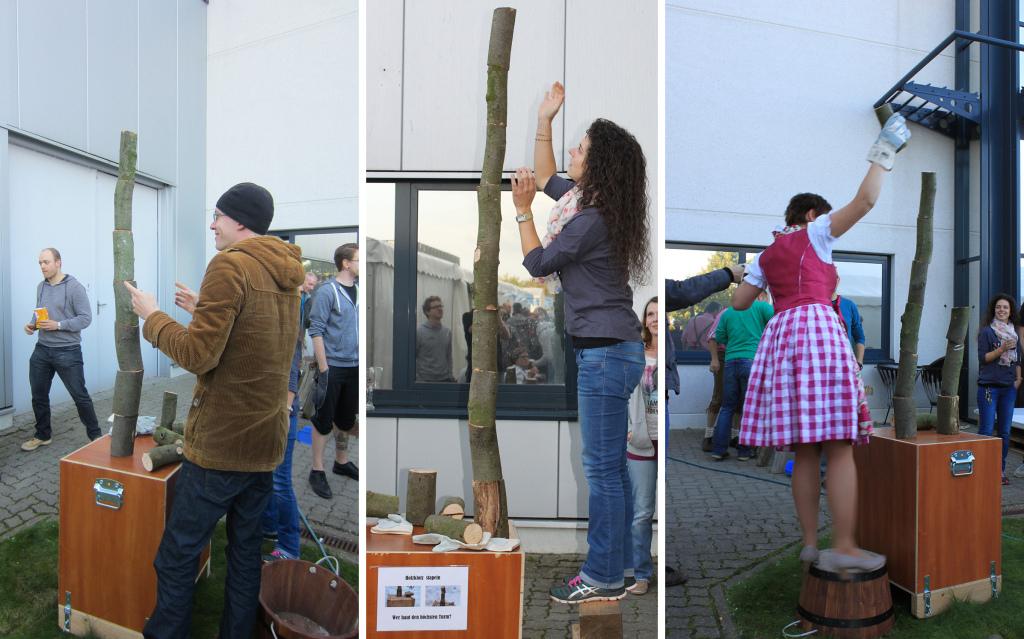 2014_Oktoberfest_Baum stapeln_neu