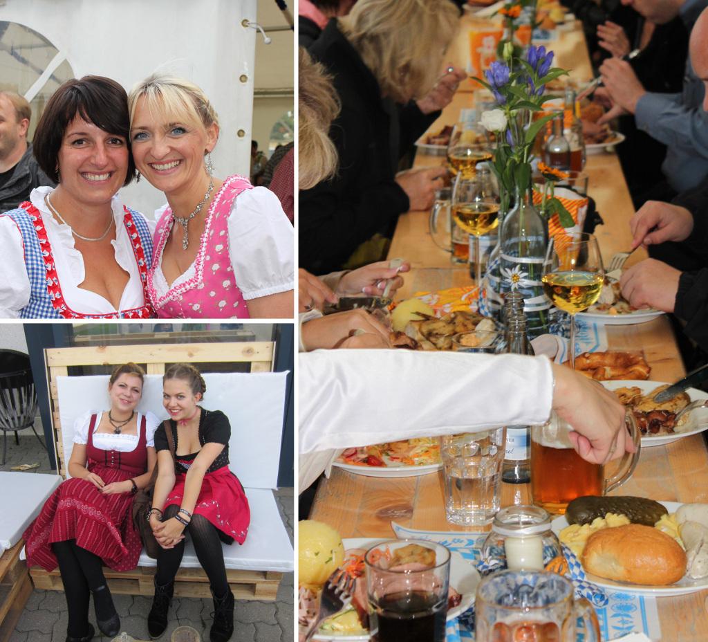 2014_Oktoberfest_Zusammen feiern_neu