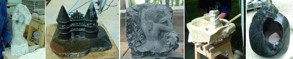 2014_Bildhauerkurs_Prämiert