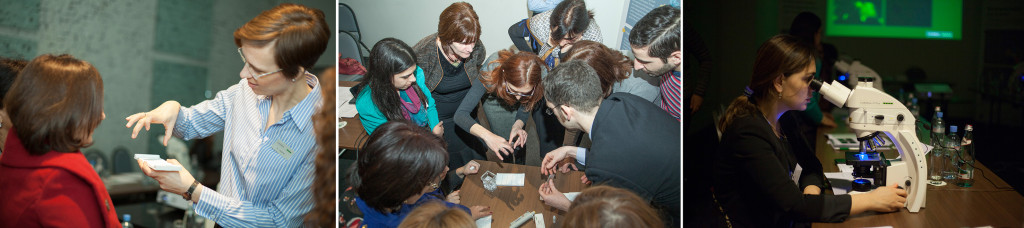 IFT Workshop Tiflis_3