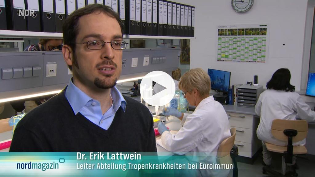 NDR_Dr_Erik Lattwein play