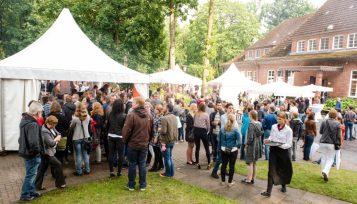 Sommerfest Euroimmun 2016_Titel