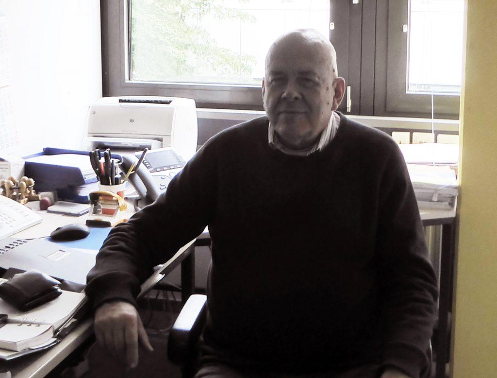 Prof. Hilgenfeld_02