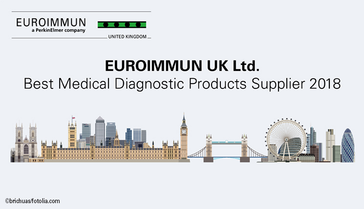 Groovy Euroimmun Uk Als Best Medical Diagnostic Products Supplier Download Free Architecture Designs Scobabritishbridgeorg