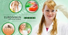 Discover EUROIMMUN and the Importance of Laboratory Diagnostics