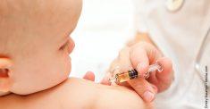 Masern-Impfung wird zur Pflicht