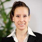 Dr. Miriam Mende