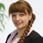 Dr. Monika Mackiewicz